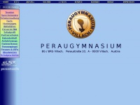 peraugym.at