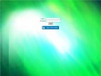 breitmann.com