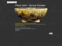 petra-hahn-keramik.de