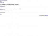 petra-lorenz.de