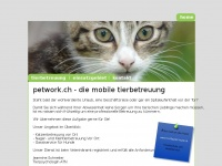 petwork.ch