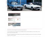 peugeot504ccc.de