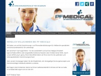 Pf-medical.de