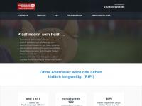 pfadfinder-althofen-kappel.at