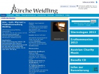 pfarre-weidling.at