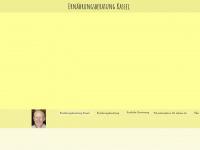 ernährungsberatung-kassel.de