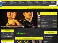 lsv-handballzone.de
