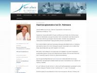 dr-heitmann-blog.com