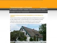 Fewo-landhaus-zinnowitz.de