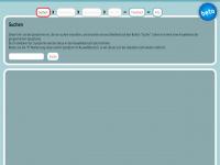 Beta.repertorium-online.de