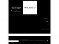 jaentsch.me