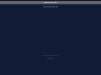 tournierreise.de