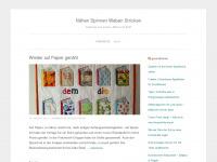 rbiene.wordpress.com