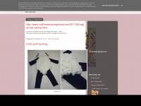 Soxblox.blogspot.com