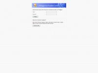 zur-laube-baden-baden.de Webseite Vorschau