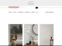 heineking24.de