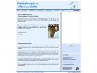 pferdephysio-sh.de