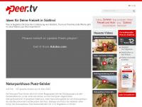 peer.tv