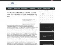 andreas-schrobback-immobilien.de