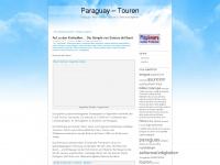 paraguay.xpress-blog.de