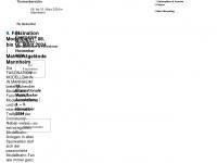 faszination-modellbahn.com