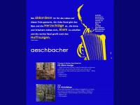Aeschbacher.li