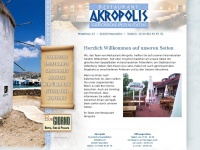 Akropolis-petersfehn.de