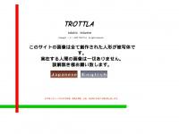 Trottla.net