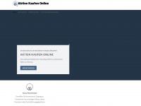 aktienkaufenonline.com
