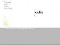 joulia.com