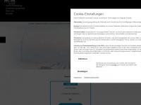 M2m-mobil.de
