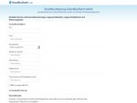 grundbuchamt.com