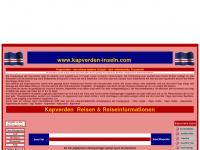 kapverden-inseln.com