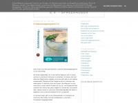fsm-berlin.blogspot.com