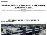unterberger-immobilien.cc Thumbnail