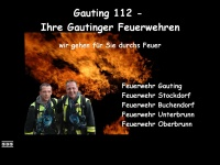 Gauting112.de