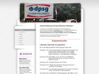 dpsg-waldbroel.de