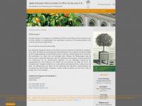 orangeriekultur.de