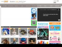 goodsmile.info