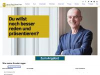 arno-fischbacher.com