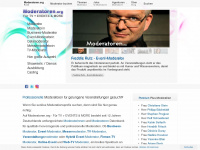 moderatoren.org