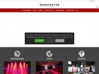 club-manufaktur.de