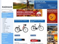 radhaus.de?campaign=adcell