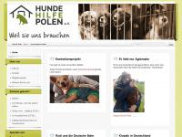 Hundehilfe-polen.de