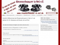 riesenschnauzer-in-not-ev.de