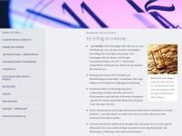 website3000.de