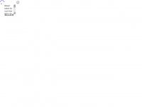 physiotherapie-boehlitz.de Webseite Vorschau