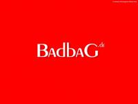 bad-bag.de