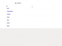altenheim.net