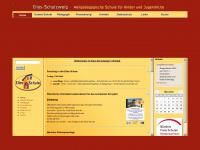 elias-schulzweig.info